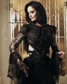"""5,377 mentions J'aime, 62 commentaires - Eva Green Web (@evagreenweb) sur Instagram: """"""""That's fun to play; that's the challenge, not to lose your humanity, to be (too) birdlike. To…"""""""