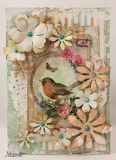 From http://maissinaskartelusoppi.blogspot.fi/