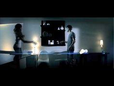 Enrique Iglesias, Usher - Dirty Dancer ft. Lil Wayne - YouTube