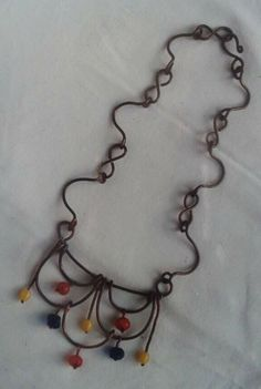 Necklace 1994