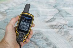 Hiking GPS 101. Learn what you need a hiking GPS for, what factors to consider when choosing one and what are the best models available for your needs.