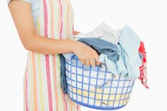 Eliminating allergy causing dust mites from your laundry on the cheap is challenging, but our frugal readers offer up their best tips for ways to kill dust mites inexpensively. Clean Mattress Stains, Mattress Cleaning, Dust Mite Allergy, Spring Cleaning List, Wicker Hamper, Laundry Hamper, Laundry Detergent, Homemade Cleaning Products, Home Economics