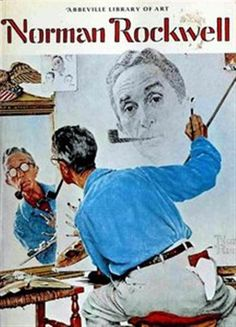 77 best ebooks images on pinterest debt consolidation english and norman rockwell abbeville library of art abbeville press 1980 isbn 0896590909 fandeluxe Gallery