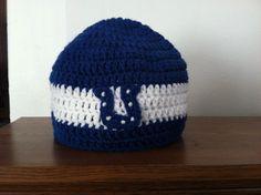 e7a90d36bc1 Crochet Newborn Baby Legwarmers Baby Boy Baby Girl Legwarmers. Crochet  FootballCrocheted HatsNewborn CrochetIndianapolis ColtsHandmade ...