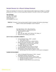 cv template youth worker 2 cv template sample resume resume