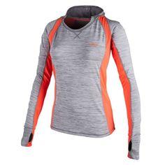 WOMAN RUNNING SWEAT, Abbigliamento sportivo uomo CMP Campagnolo