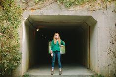 Meredith Sledge Photography.