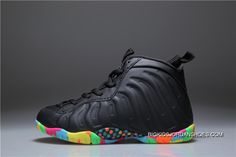 Buy Kids Nike Penny Hardaway Foamposite Olympic Multi Color Copuon Code from Reliable Kids Nike Penny Hardaway Foamposite Olympic Multi Color Copuon Code suppliers.Find Quality Kids Nike Penny Hardaway Foamposite Olympic Multi Color Copuon Code and prefer Nike Kids Shoes, Jordan Shoes For Kids, Kid Shoes, Sneakers Nike, Toddler Shoes, Cheap Jordans, Kids Jordans, Kids Clothesline, Kids Clothes Sale
