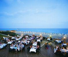 Starlight Hotel « Sport Away Holidays Tennis, Dolores Park, Turkey, Holidays, Sports, Travel, Hs Sports, Viajes, Holiday