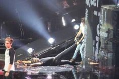 One direction concerts are the best concerts