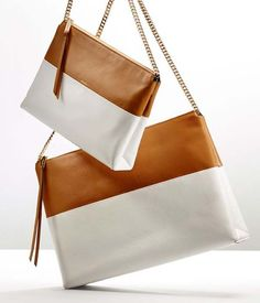 216 Best Handbags images  34faa73b29082