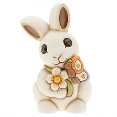 Piggy Bank, Decoupage, Teddy Bear, Ceramics, My Favorite Things, Handmade, Animals, Design, Amelie