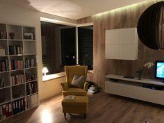 #livingroom#modern#white#wood