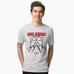 Rock Shirts, Mens Tops, T Shirt, Shopping, Fashion, Products, T Shirts, Supreme T Shirt, Moda