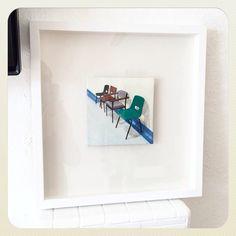 Polaroid Film, Artists, Photos, Pictures, Artist