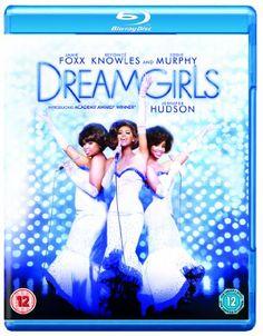 Dreamgirls [Blu-ray] [2006] [Region Free] Paramount Home Entertainment http://www.amazon.co.uk/dp/B00C6CARYY/ref=cm_sw_r_pi_dp_t5Wlub11WGQM8