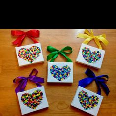 These Mother's day crafts for kids make perfect gifts for mother's day! There is a range of fun easy Mother's day crafts for toddlers and older children for everyone to enjoy! Kids Crafts, Preschool Valentine Crafts, Mothers Day Crafts For Kids, Valentines Day Activities, Fathers Day Crafts, Baby Crafts, Diy For Kids, Grandparents Day Crafts, Kids Valentines