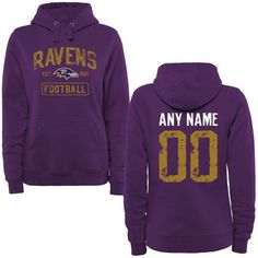 c7c546a86b Official Baltimore Ravens Shop