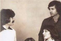 νταλαρας νεος - Αναζήτηση Google Che Guevara, Google, Art, Art Background, Kunst, Performing Arts, Art Education Resources, Artworks
