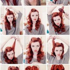 15 tutos coiffure mignons et faciles que vous devez absolument voir