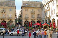 Malta,Valetta