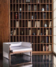Cheap Home Decor .Cheap Home Decor Industrial Design Furniture, Built In Furniture, Furniture Projects, Furniture Design, Home Decor Signs, Cheap Home Decor, Interior Architecture, Interior And Exterior, Interior Inspiration