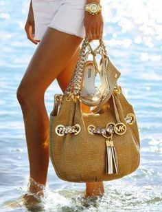 michaeL kors bags  Outlet! love this site!
