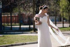 #wedding, #bride veil, #bridal headpieces