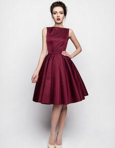 Sukienka VIVIEN