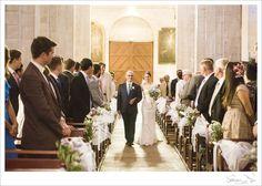 Wedding of M&G - August 2014 Mas des Comtes de Provence Photographer Catherine O'HARA 2014-09-11_0021.jpg