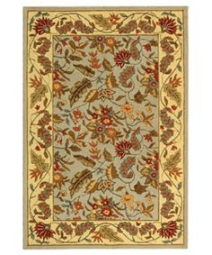 about country rugs on pinterest living room rugs braided area rugs