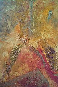 Sahara. by IrisEve on Etsy, $150.00