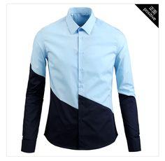 g03.a.alicdn.com kf HTB13wlmIpXXXXccXFXXq6xXFXXXf Súper-dos-color-nuevo-diseño-gran-vendedor-hombre-camisa-de-lujo-de-largo-esclavo-2015-colección.jpg