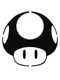 Resultados da Pesquisa de imagens do Google para http://www.stencilrevolution.com/photopost/2012/11/mario-toad-stencil.jpg