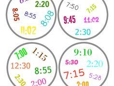 A Drive-elem indexkép-előnézete Google Drive, Game Google, Idioms, Primary School, Teaching, Board Games, Beauty, Classroom, Miniatures