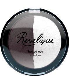 Revelique baked eye shadow 10 checkmate! #eyeshadow #baked #checkmate #revelique Trendy Colors, Basic Colors, Mascara, Eyeliner, Eye Color, Eye Shadow, Cosmetics, Eyes, Products