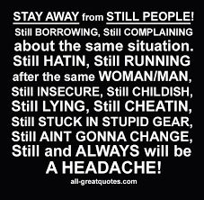 Image result for quotes for insecure people