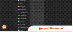 jQuery-Lifestream.jpg