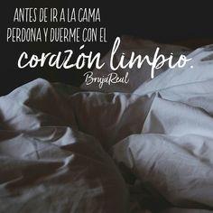 Receta para un sueño profundo y reparador... #coaching #lovecoaching #pareja #amor #compromiso #lifecoaching #éxito #saludmental #bienestar #acción #confianza #succes #mentalhealth #action #trust #bruja #brujareal #venezuela #CosasDeBruja