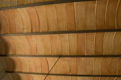 Ideas Para, Industrial, Texture, Wood, Houses, Manualidades, Second Best, Ceiling, Wine Cellars