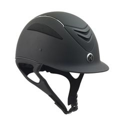 The helmet debate. Please no hate! Thoughts? I personally always wear a helmet. At my barn we all are required to wear a helmet but I wear one at home to. It is a habbit. Also I feel safer and more confident, so that when I'm doing dangerous or crazy things I can be protected. I highly recommend a helmet, you don't have to buy a fancy One K or Charles Owen, you can get a Troxel for like $30. The equine industry is intense sport and definitely the most dangerous, so we need to protect…