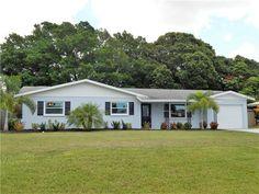 http://www.propertypanorama.com/instaview-elite/mfr/A4162821  This home has so…