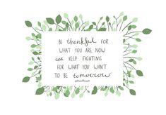 Keep Fighting, Mars, Letter Board, February, Digital Art, Illustration Art, Ipad, Lettering, Quotes