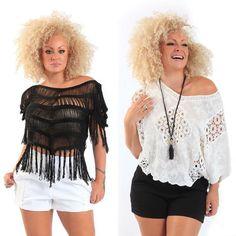 Ideas Fashion para tu Weekend largo!! Disponibles WalmartPR | BURBUFASHION.COM #CoverUps #fashionwin