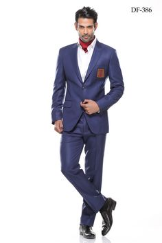 italian style clothing online - Google Search