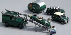 Image result for racing team trailer