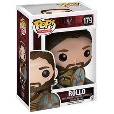 http://figurinepop.com/rollo-vikings-funko
