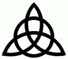 body, mind, spirit symbol - Bing Images