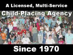 Adoption Roswell GA, Adoption Facts, Georgia AGAPE, 770-452-9995, Adopti... https://youtu.be/uiTERjpwmEU