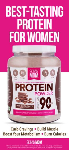 7 Top Protein Powder For Women Images Food Health